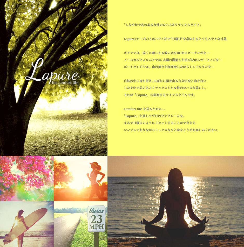 about_lapure_201307_4
