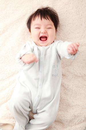 baby_02