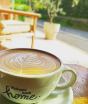 sb coffe